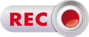 vidéo surveillance sur IP