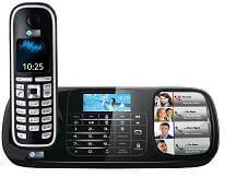 solution de téléphonie IP pour les entreprises à Toulon