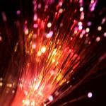 fibre optique toulon