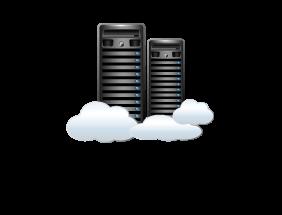 solution de sauvegarde de données informatiques dans le cloud