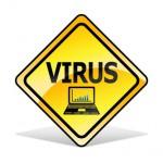 protéger le réseau de son entreprise avec un antivirus dans le cloud