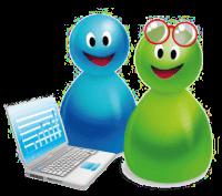 fournisseur de classe mobile numérique pour les écoles