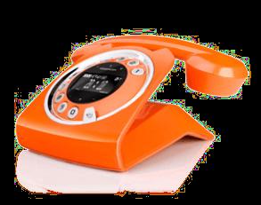 telephone-pabx-ipbx-standard