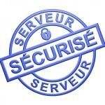 héberger vos serveurs informatiques dans un data center sécurisé