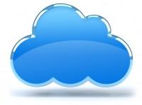 cloud informatique PACA