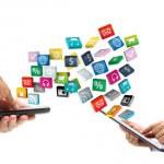 solution de messagerie et d'agenda collaboratifs dans le cloud