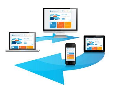 solution de partage et synchronisation de fichiers informatiques via le cloud