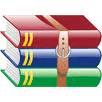 archive gestion électronique des documents