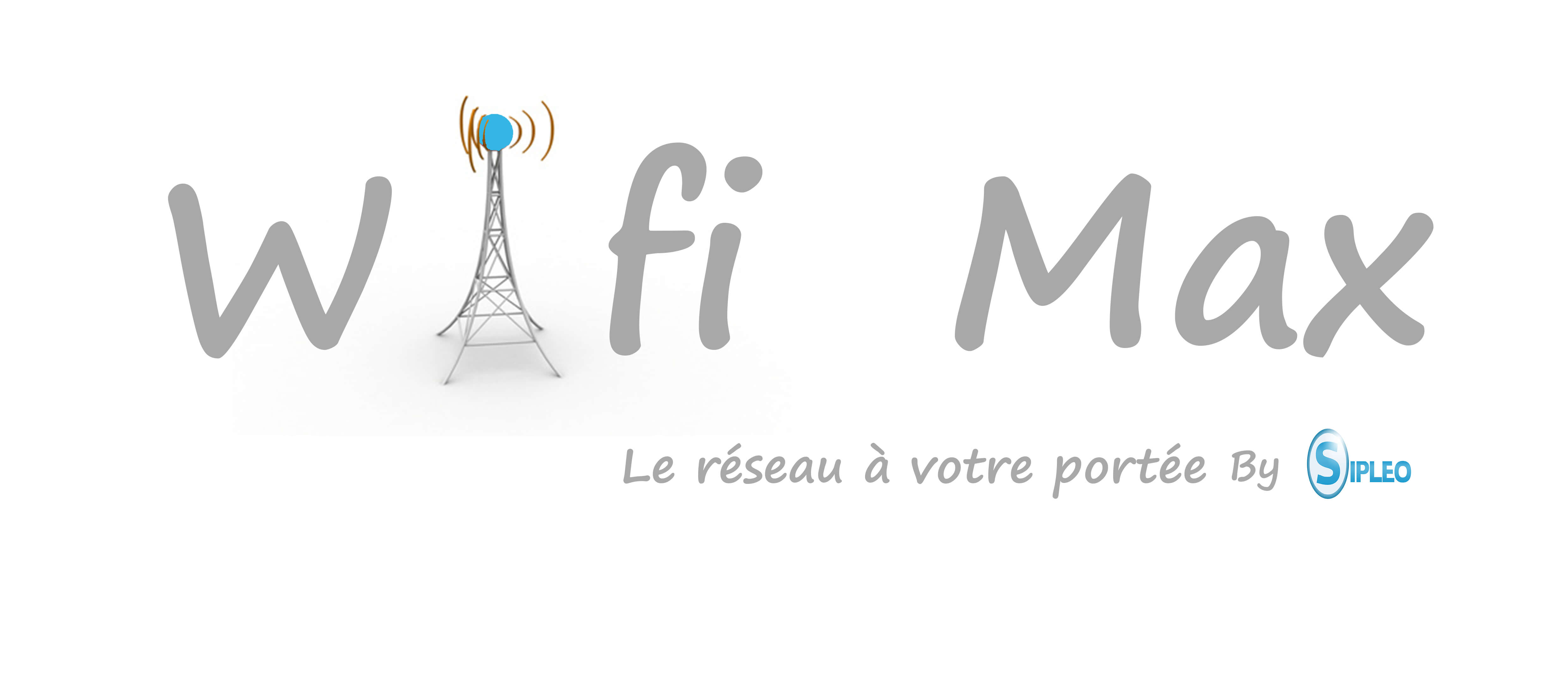 wifimax