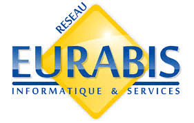 eurabis