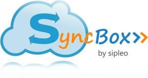 solution de stockage de données professionnelles dans le cloud à aix en provence