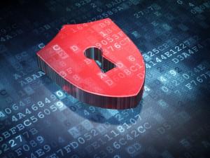 sécurité informatique des entreprises aix en provence