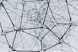 réseaux et sécurité des connexions